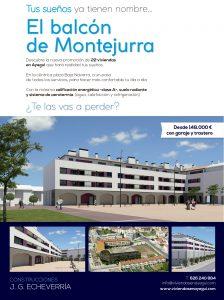 El-balcon-de-Montejurra