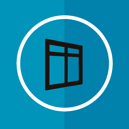carpinteria-exterior-memoria-tecnica-viviendas-en-ayegui