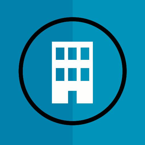 fachada-memoria-tecnica-viviendas-en-ayegui