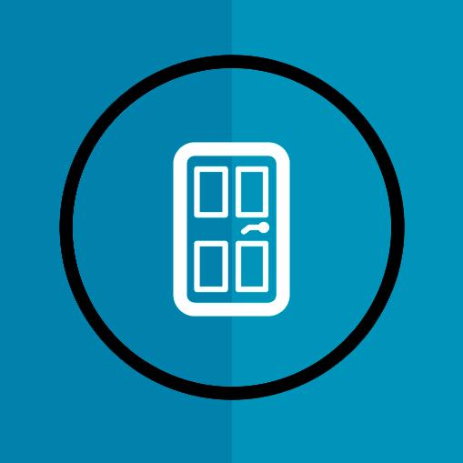 portal-memoria-tecnica-viviendas-en-ayegui